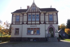 Gemeindeamt-2